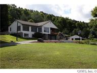 6300 Relyea Dr Munnsville NY, 13409