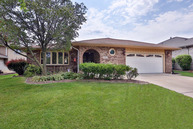 5313 Judy Court Oak Forest IL, 60452
