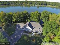 3215 Eagle Bluff Road Minnetrista MN, 55364