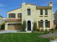 2866 Birkham Ct. Fairfield CA, 94534