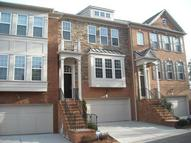 3413 Triview Square Atlanta GA, 30339