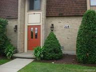 225 Charter Oaks Dr # 2 Amherst NY, 14228