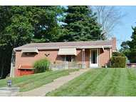 101 Sprucewood Drive Pittsburgh PA, 15209