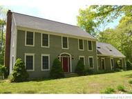 2 Myrica Way Old Lyme CT, 06371