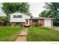 2823 South Otis Street Denver CO, 80227