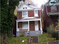 7443 Monticello Pittsburgh PA, 15208