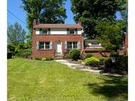 6929 Hilldale Drive Pittsburgh PA, 15236