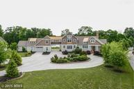 351 Cinnamon Teal Drive Centreville MD, 21617