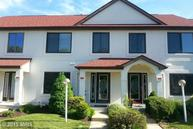 42 D Queen Catherine Court Chester MD, 21619