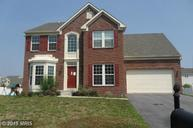 106 Camelot Drive Chestertown MD, 21620