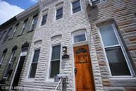 804 35th Street West Baltimore MD, 21211