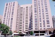 4601 North Park Avenue 915-Q Chevy Chase MD, 20815