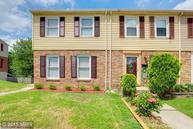 12 Congaree Court Baltimore MD, 21236