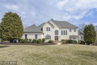 5424 Chandley Farm Circle Centreville VA, 20120