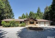 2320 Moon Lane Pollock Pines CA, 95726
