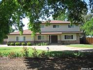 12688 Fig Rd Wilton CA, 95693
