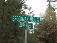 41 Brockman Mill Fiddletown CA, 95629