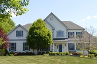 16 Perry Rd Annandale NJ, 08801