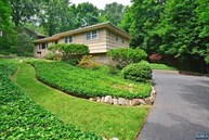 77 Ann Ter Park Ridge NJ, 07656