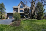 282 Hampshire Rdg Park Ridge NJ, 07656