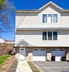 89 Echo Pl 89 Elmwood Park NJ, 07407