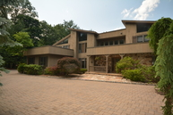 32 Deer Path Cir Dunellen NJ, 08812