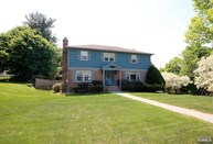4 Divan Way Wayne NJ, 07470