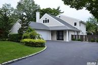 27 Hill Ln Roslyn Heights NY, 11577