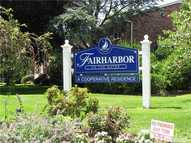 19 Fairharbor Dr Patchogue NY, 11772