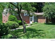 41 West Allison Avenue Pearl River NY, 10965