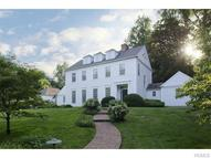14 Westerleigh Road Purchase NY, 10577