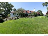 37 Westerleigh Road Purchase NY, 10577