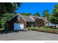 41 Johnnycake Ln New Hartford CT, 06057