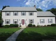 2 Colonial Ct Cheshire CT, 06410