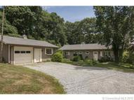 3 Lookout Rd Westbrook CT, 06498