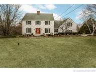 18 New England Dr Wallingford CT, 06492