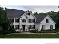4 Houperts Way Clinton CT, 06413
