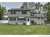 26 Great Circle Rd West Haven CT, 06516