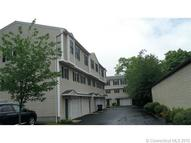 70 Fountain St #8 8 New Haven CT, 06515