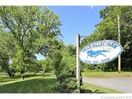 8 Wells Rd New Milford CT, 06776