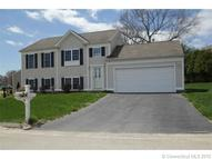 39 Tum A Lum Circle Westerly RI, 02891