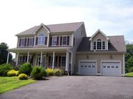 2 Buckingham Road Derby CT, 06418
