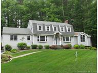 231 Stratton Brook Rd West Simsbury CT, 06092