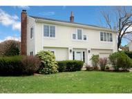 29 Spriteview Avenue Westport CT, 06880