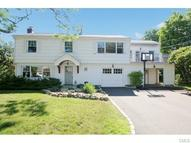 33 Spriteview Avenue Westport CT, 06880