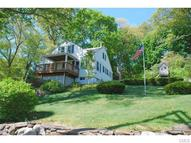 1 Bartlett Avenue Norwalk CT, 06850