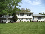 51 Carriage Drive Berlin CT, 06037