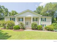 8 Colonial Drive Bethel CT, 06801