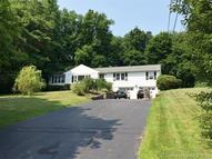 366 Manley Heights Rd Orange CT, 06477