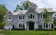 3 Gisborne Place Old Greenwich CT, 06870